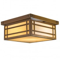 Craftsman Drop Ceiling Mount Woodfield