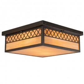 Annandale Ceiling Fixtures