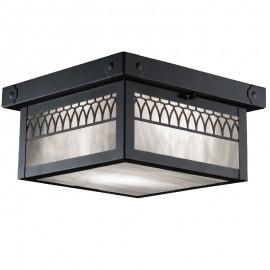 Bridgeview Drop Ceiling Mount