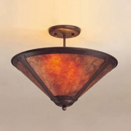 Craftsman 110 Drop Ceiling Light