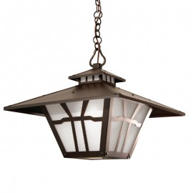 Westmoreland Chain Pendant Americas Finest Lighting
