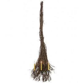 160085 Twigs Wall Sconce Meyda Lighting