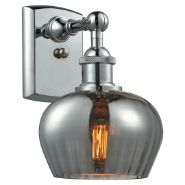 516-1W Fenton Sconce Innovations Lighting
