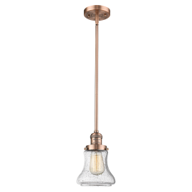 Innovations Bellmont Stem Pendant Lighting