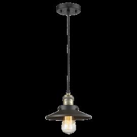 Railroad Pendant Innovations Lighting