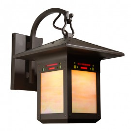 Glen Canyon Sconce