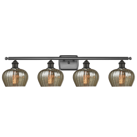 516-4W Fenton 4 Light Sconce Innovations Lighting