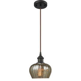 516-1P Fenton Pendant Innovations Lighting