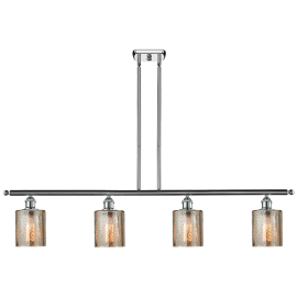 Innovations Lighting 516-41 Cobbleskill