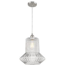 516 Springwater Pendant Innovations Lighting