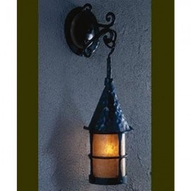 LF300B Grande Cottage Wall Pendant