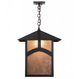 Seneca Ceiling Pendants