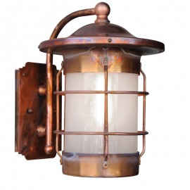 nautical style lighting lighting outfitters