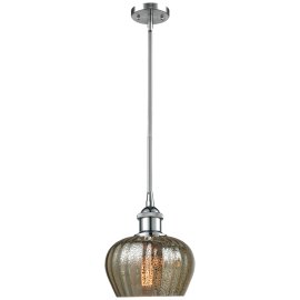 516-1S Fenton Stem Pendant Innovations