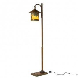 Huntington Floor Lamp