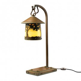 412-71 Huntington Table Lamp