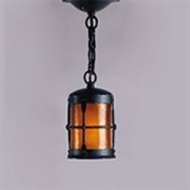 LF403 Griffith Small Pendant
