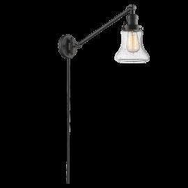 Swing Arm Innovations Lighting (OB) FIINISH