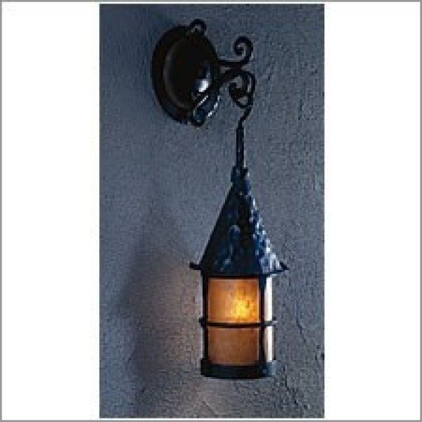 LF200B Cottage Wall Pendant