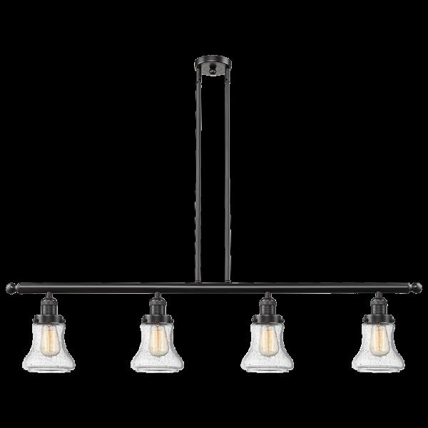 214 Bellmont 3 Light Island Innovations Lighting