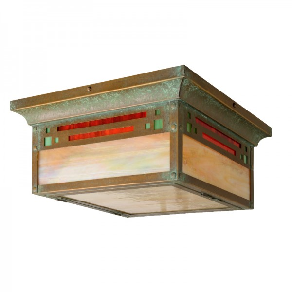 Glen Canyon Drop Ceiling Mount