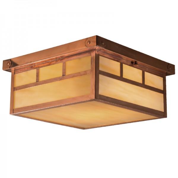 464-5 Woodfield Drop Ceiling