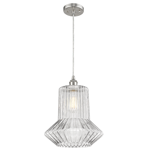 516 Springwater Pendant Innovations Lighting