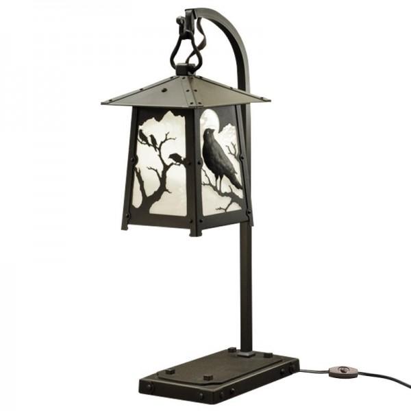 Meadowview Table Lamp