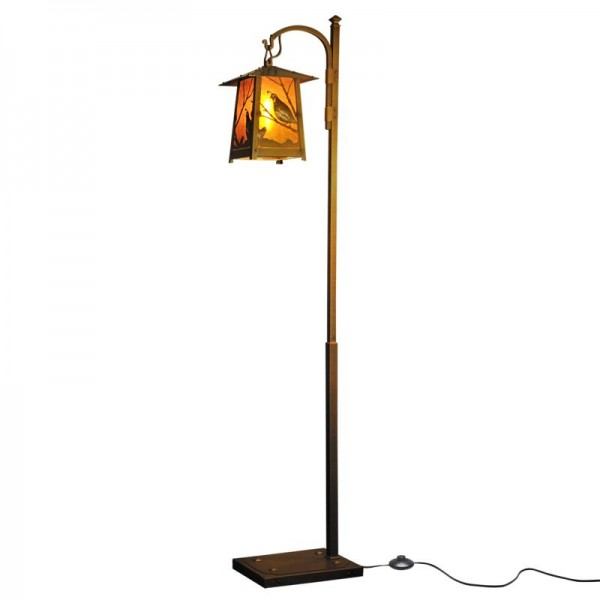 Meadowview Floor Lamp