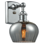Fenton Sconce Innovations Lighting