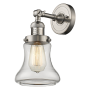 Innovations Bellmont Sconce With Swivel
