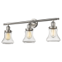 Innovations Bellmont 3 Light Sconce