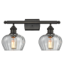 Fenton 2 Light Sconce Innovations Lighting