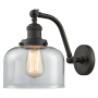 Innovations Lighting Salem Wall Mount