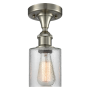 Cobbleskill Ceiling Mount Innovations Lighting