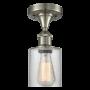 Cobbleskill Ceiling Mount Innovations Lighting