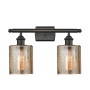 Cobbleskill 2 Light Sconce Innovations Lighting