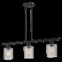 Cobbleskill 3 Light Island Chandelier Innovations Lighting