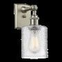Cobbleskill Sconce Innovations Lighting