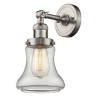 203 Bellmont Sconce With Swivel Innovations