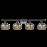 516-4W Fenton 4 Light Sconce Innovations Lighting