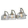 515-3W Salem 3 Light Wall Mount Innovations