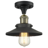 517 Railroad Flush Ceiling Mount Innovations