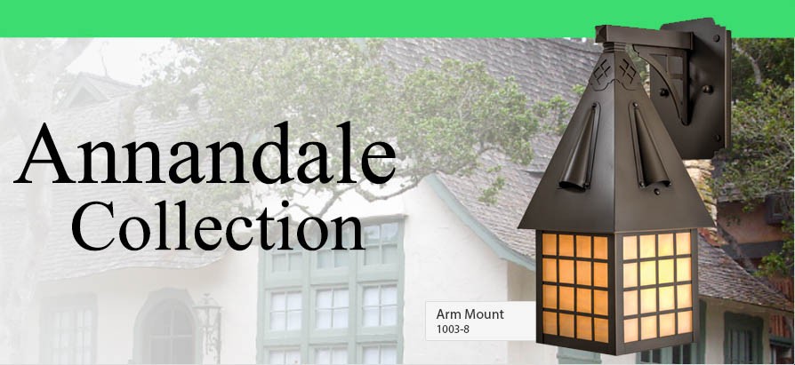 Annandale Collection America's Finest