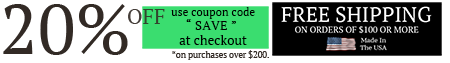 lighting outfitters coupon